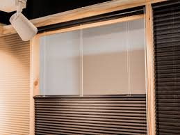why choose custom window treatments custom windows blind choose and order contemporary modern blinds