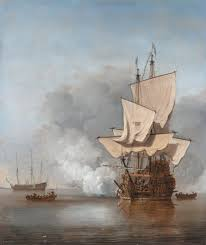 iron man dom naval artillery wikipedia