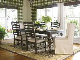 paula deen kitchen furniture 932 dr rs9 653 634 638 vm 001 crop 001 large jpg 10675428250001936338
