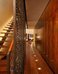 home interior lights home interior lighting how to create an awesome effect at home