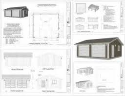 Design Your Own House Online Free Draw Your Own House Plans Online Free House Plans