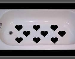 Anti Slip Stickers For Bathtub Dinosaur Non Skid Bathtub Decal