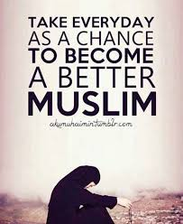 540 beautiful islamic quotes about with images