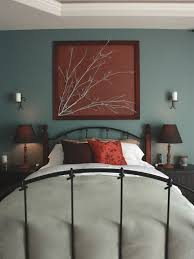 Bedroom Colors And Ideas Best 25 Brown Bedrooms Ideas On Pinterest Brown Bedroom Walls