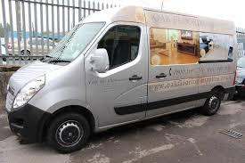 Laminate Flooring Free Delivery Natural Oak Flooring Free Delivery Bristol Oak Floors Free