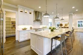 pendant lighting for island kitchens 10 top kitchen island pendant lights