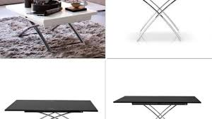 best 25 convertible coffee table charming best 25 convertible coffee table ideas on