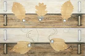 wood highlighter digital 30x45 cm wall tiles glossy