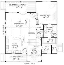 small farm house plans best small farm houses images on floor plans country house