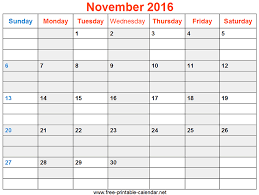blank calendar template word 2016 august 2016 calendar template printable and template