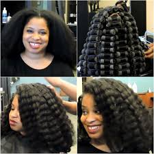 black hairstyles without heat stunning no heat hairstyles for african american hair ideas
