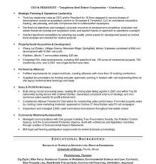 Sample Real Estate Resume by Protection And Controls Engineer Sample Resume 6 Bunch Ideas Of
