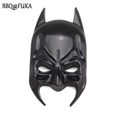red halloween mask runescape online buy wholesale black mask rs from china black mask rs
