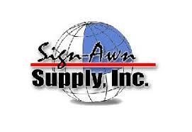 Awn Logo Sign Awn Supply Inc Home Facebook