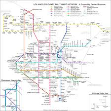 Barcelona Subway Map by Http Addisonrd Com Wordpress Wp Content Uploads 2007 02