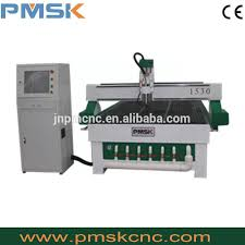 Used Woodworking Machines In India by List Manufacturers Of Planer Machine India Buy Planer Machine