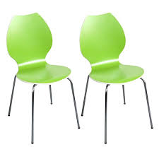 chaise de cuisine pas cher chaise de cuisine pas cher cool chaise cuisine pas cher 2 chaises