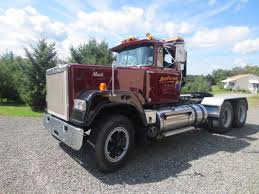 551 best mack truck pictures images on pinterest mack trucks