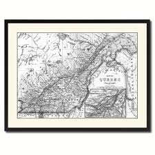 montreal home decor quebec montreal vintage b u0026w map home decor wall art bedroom