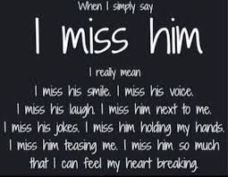 Miscarriage Meme - lovely miscarriage meme the words i miss him don t even e close to
