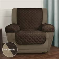 furniture awesome chair covers target walmart outdoor chair