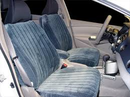 Honda Upholstery Fabric Madrid Seat Covers Seat Covers Unlimited