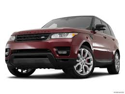 wrapped range rover autobiography 2017 land rover range rover sport prices in qatar gulf specs