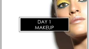 makeup courses in nj best makeup courses nj for you wink and a smile
