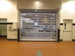 Industrial Overhead Door by Commercial Doors And Openers Overhead Door Eugene U0026 Springfield