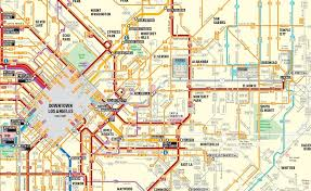 map of downtown los angeles 5 best los angeles language schools courses 57 reviews
