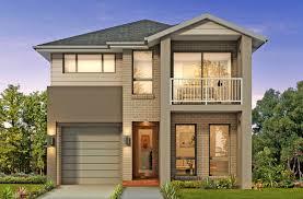 narrow house designs narrow house designs chion homes