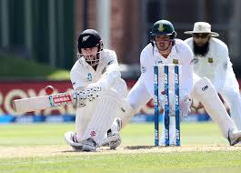 Fire Evacuations Nz by New Zealand Vs South Africa Highlights U0026 Stats Sky Sports Cricket