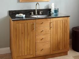 Teak Vanities Bathroom Teak Bathroom Vanity 24 355575 L Teak Bathroom Vanity
