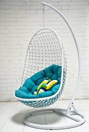 Hanging Seats For Bedrooms by 74 Best Swing U0026 Hanging Chairs Images On Pinterest Hanging