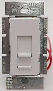 3 speed fan control switch lutron lumea lgfsq fh wh 3 speed quiet fan control wall slider