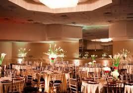 wedding venues massachusetts wedding venues shore ma best of shining tides mattapoisett