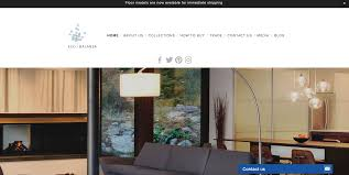 home design story users wordpress website design and development firm in seattle