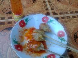sempol lele resep sempol malang rasa ayam yang katanya enak u2013 nengbiker