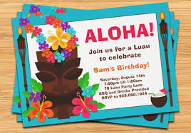 party invitations elegant luau party invitations breathtaking
