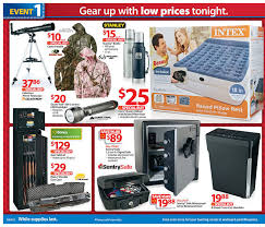 home depot clev tn black friday ad walmart black friday deals 2013 xbox 360 console apple ipad