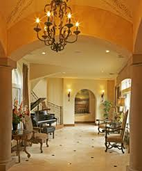 Styles Of Chandeliers Popular Of Chandeliers For Foyer Exquisite Styles Of Foyer
