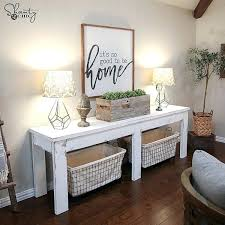 bedroom console table world market console table world market console table awesome