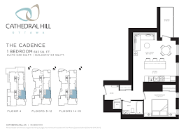 cathedral hill download plan