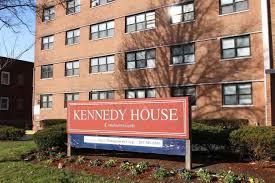kennedy house 1225 kennedy blvd unit 11h bayonne nj 07002 mls 170007238