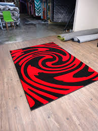 red and black rugs cheap roselawnlutheran