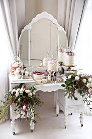 bridal luncheon decorations beautiful setup for a bridal luncheon display gorgeous great