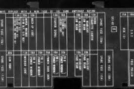honda xrm 125 wiring schematic wiring diagram