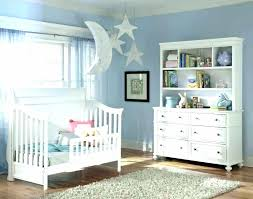 cherry changing table dresser combo white changing table with hutch white changing table dresser combo