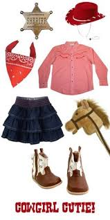 Halloween Cowgirl Costumes Toddler Cowgirl Costume Accessories Toddler Costumes
