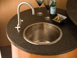 small wet bar sink elegant wet bar sink regarding good cool sinks with tags faucets